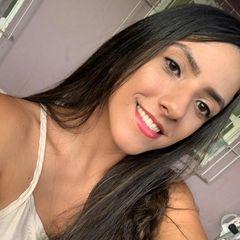 Beatriz Galeno