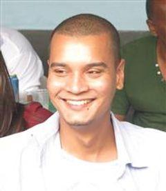 Rodrigo Teixeira de Siqueira