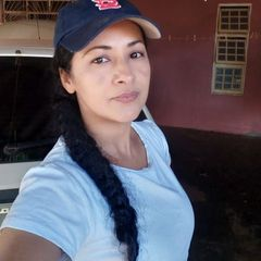 Sandra Pereira  França
