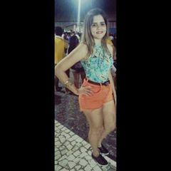 Isa  Sousa