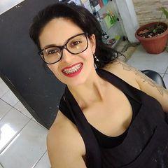 Elizangela  Azeredo