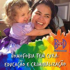 Luana Miranda
