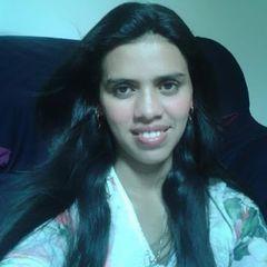 Iris Regina Pinheiro