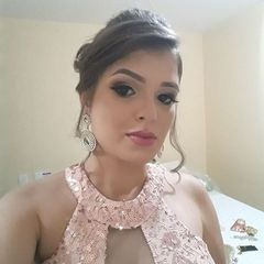 Aylanna Badaró