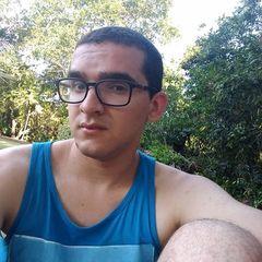 Rodrigo Puzine