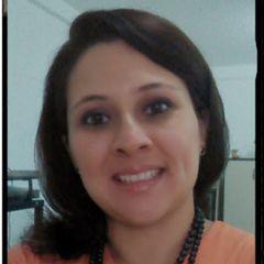 Keila Souza