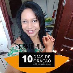 Fabiana  Picanço