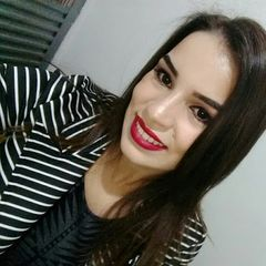 Laiza Lopes