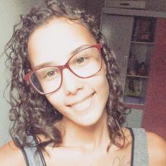 Maria Clara Marques