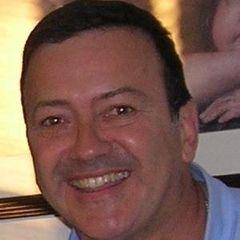 Jose Santos Dias