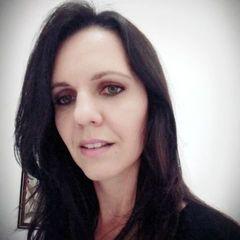 Denise Luiza