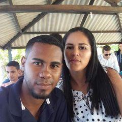 Adriano Santos Moura