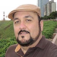 Walmir Sabino da Silva