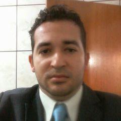 NAYRON DOUGLAS DA SILVA BRITO