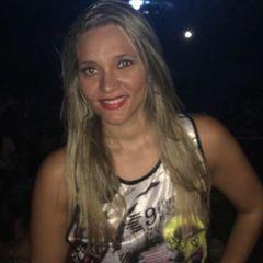 Julia cavalcante