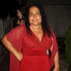 Eva Santana da Silva