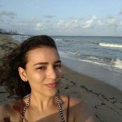 Francineuza Lima