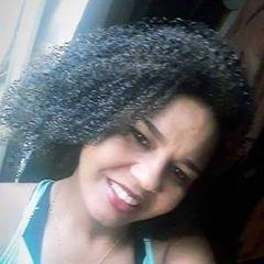 Suely  Martins