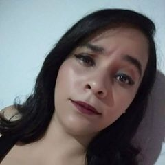 Nathalia  Camila