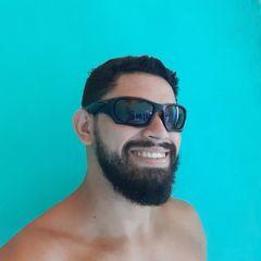 Raul  Furtado