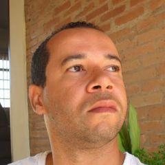 Rolando Salomao