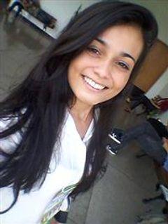 Daniela Santana
