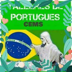 Portugués  Bahia