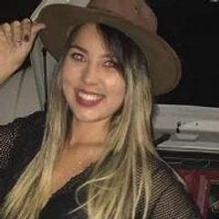 Mirela Gomes