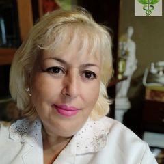 Rosângela Matos