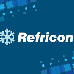 Assistencia Refricon