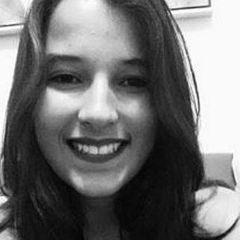 Samira Moreira