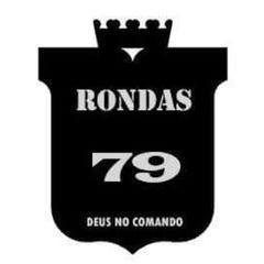 Rondas 79