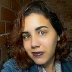 Catarina C. Novaes