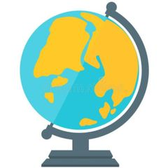 Geografia Licenciatura
