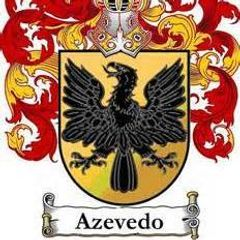 José Azevedo