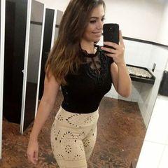 Marina  Antunes