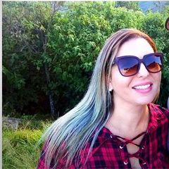 Flavia Camargo Martins