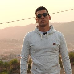 Alex Mateus