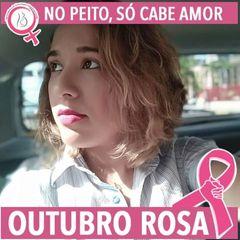 Taísa  Oliveira