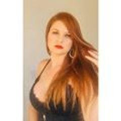 Lorena  Matos