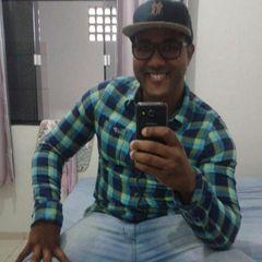 Cleverson Gomes da Silva