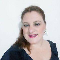 Andressa  Zatti