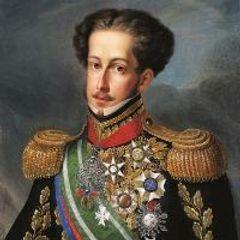 Italo Juan