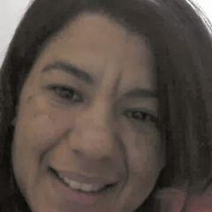 Leila Borges Almeida