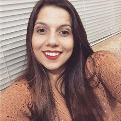 Mirella Valim