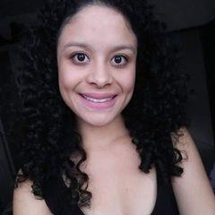 Thamires Silva