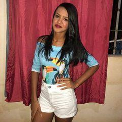 Kenany Alves