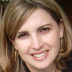 Selma Marciano