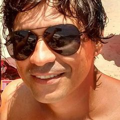 Deoclécio  Gino Félix