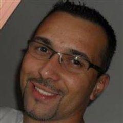 Carlos Alberto Santos Algarte